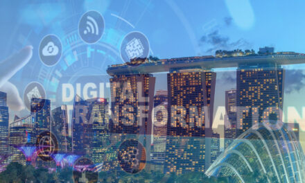 Singapore SMEs can tap the STAR Fund to support digital transformation