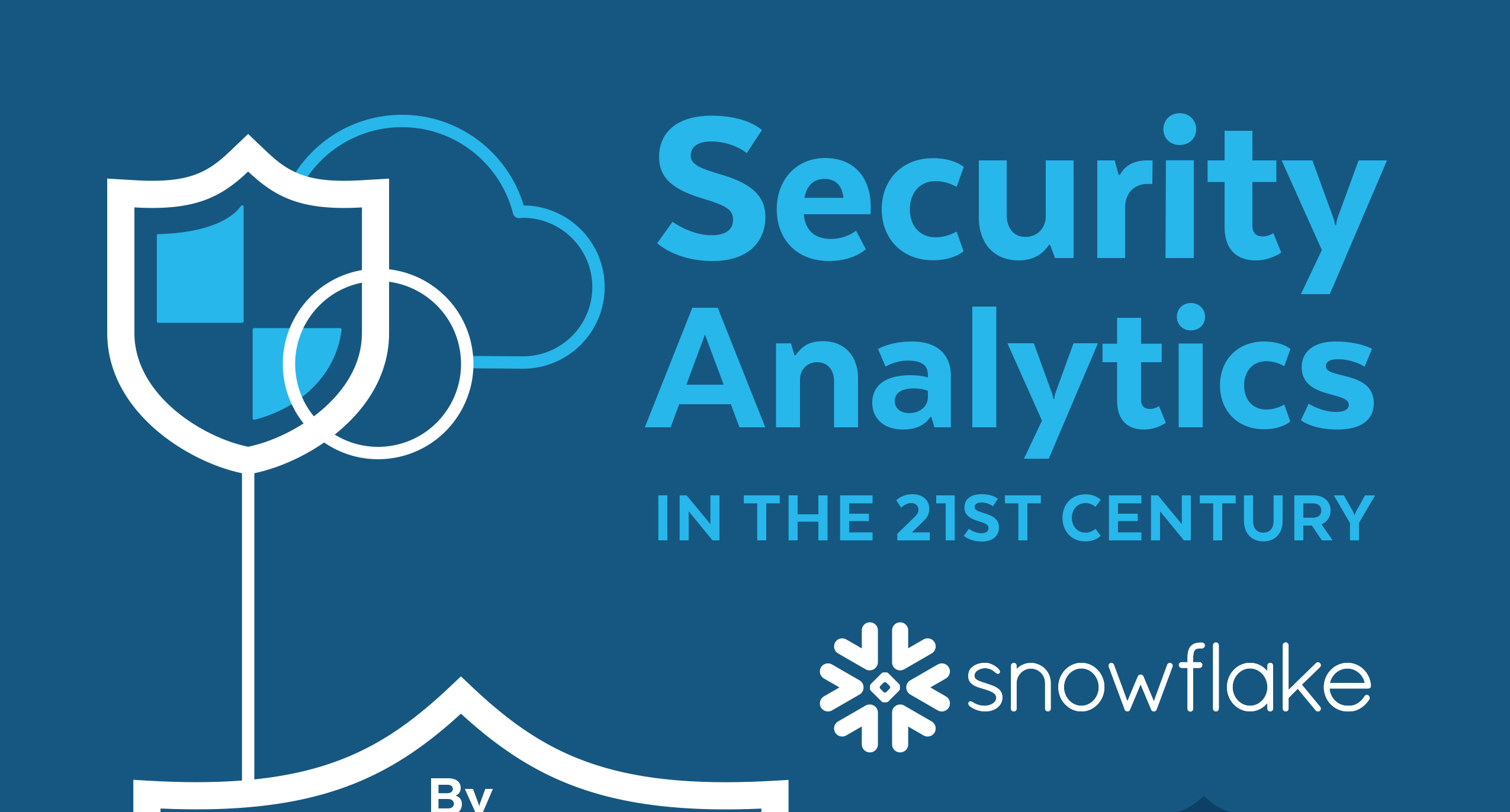 Secure analytics in 2021 and beyond
