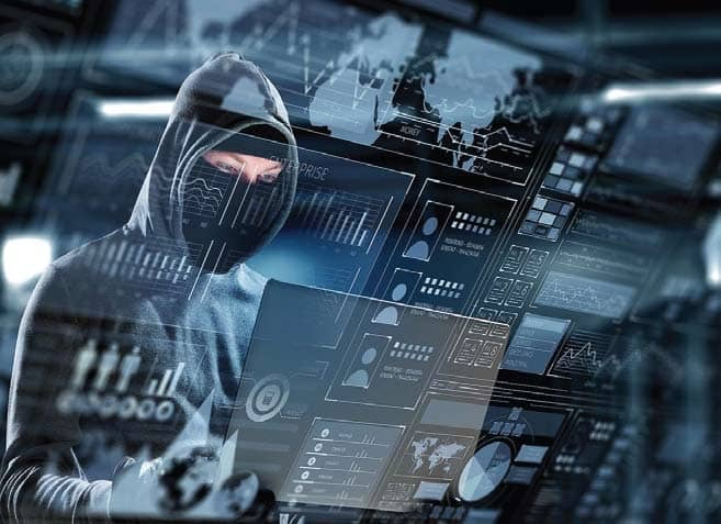 Cashing in, cashing out: APAC FIs to invest heavily in fraud prevention technology