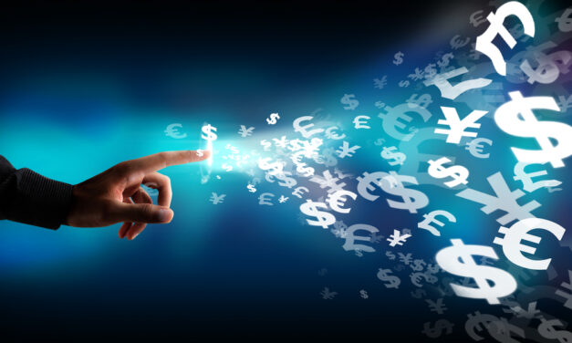 APAC leading in real-time payments