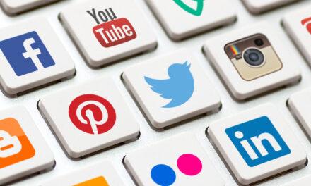 Social listening firm partners growth platform for social media trends study