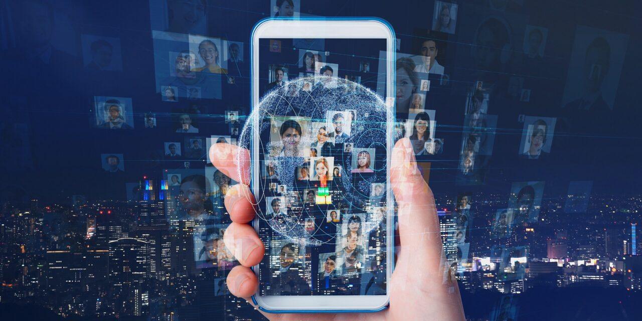 Singapore's TradeTrust initiative gains SWIFT impetus for global digitalization