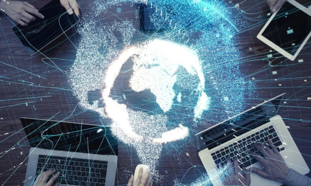 How open source is propelling financial digital transformation in APAC