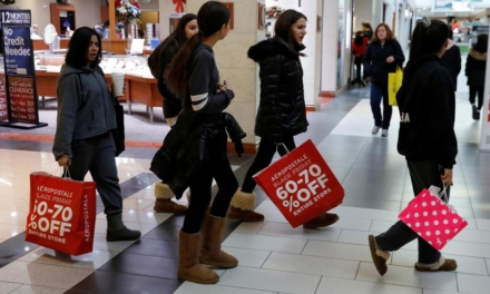 4 tips to keep e-sales ringing in Black Week, Christmas and beyond