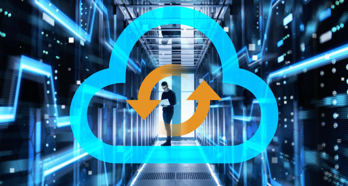Cloud data platform rolling out major upgrades to keep users agile, safe