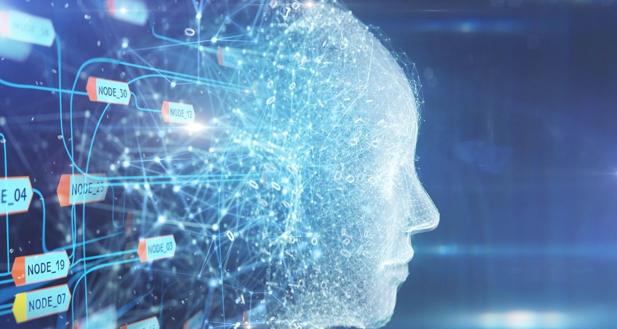 Expect glimpses of Explainable AI in 2021