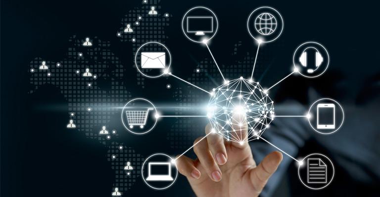 Positive outlook for SEA e-commerce landscape ahead
