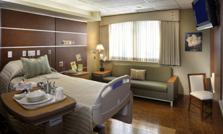 Malaysian private hospital embarks on three-year DX