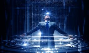 JV: APAC's first exchange-led digital asset focused on capital market workflows