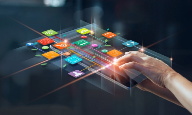 Observe these 7 digital marketing trends this year or your business may be left behind