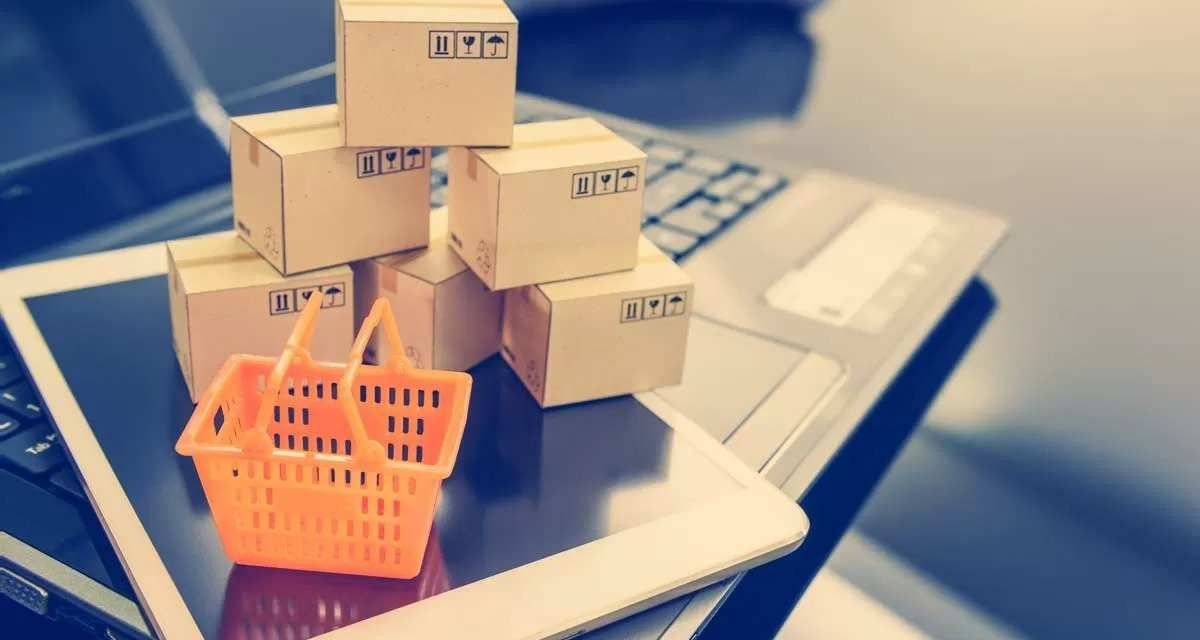Year-end e-commerce sales saw best results in retail and gaming sectors