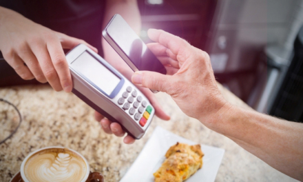 Thai payment service provider is early adopter of 3DS 2.2 for enhanced e-payments