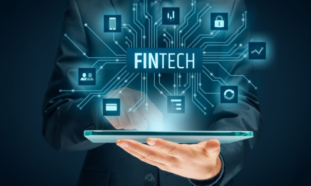 New fintech offers e-instalment schemes to APAC merchants