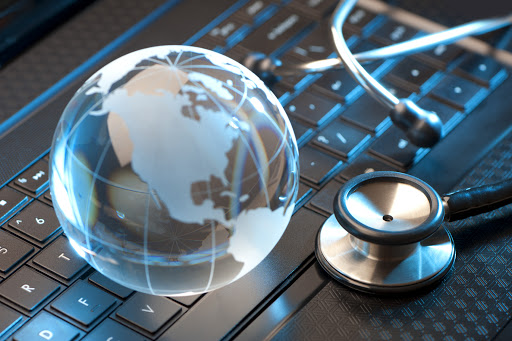 Asia's governments are the most trusted source of healthcare information