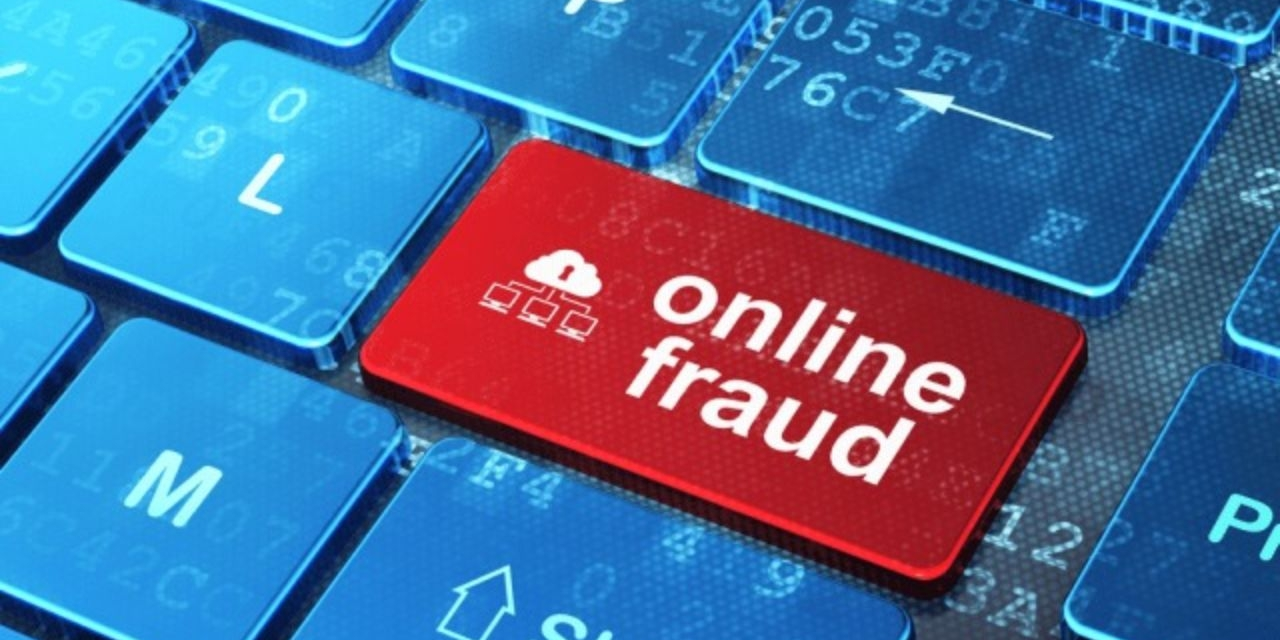 Balancing fraud detection with low-friction, personalized CX