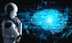 Keeping a technological perspective on new realities facing the world now