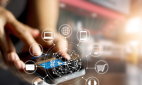 Keeping customer engagement going saved the year for APAC: report