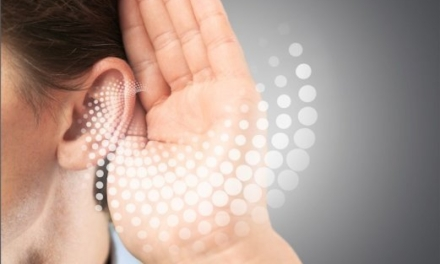 New hope for those who are jaded with digital hearing aids